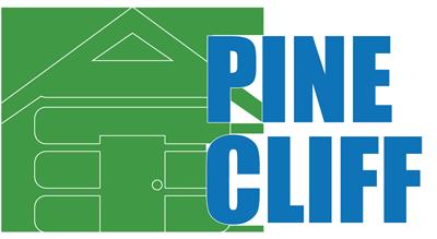 Pine Cliff Lodge